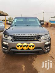 Land Rover Range Rover Sport 2014 | Cars for sale in Greater Accra, East Legon