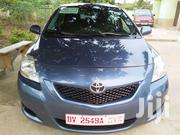 Home Used   Cars for sale in Central Region, Cape Coast Metropolitan
