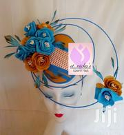 Fascinators | Clothing Accessories for sale in Greater Accra, Adenta Municipal