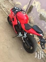 Hyosung 650 Gt   Motorcycles & Scooters for sale in Greater Accra, Tema Metropolitan