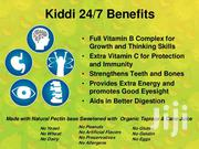 Kiddi 24/7 Nutragummies | Vitamins & Supplements for sale in Greater Accra, Kanda Estate