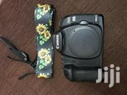 Canon 5D Mark Ii (Uk Used) | Photo & Video Cameras for sale in Greater Accra, Ga South Municipal