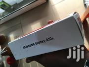 New Samsung Galaxy A10s 32 GB Red | Mobile Phones for sale in Greater Accra, Kokomlemle
