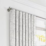 One Window Curtain | Windows for sale in Greater Accra, Adenta Municipal