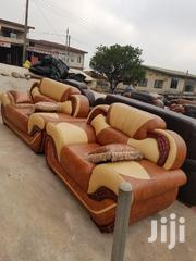 Living Room Furniture Set | Furniture for sale in Ashanti, Kumasi Metropolitan