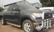 TOYOTA TUNDRA | Vehicle Parts & Accessories for sale in Ashanti, Asante Akim South