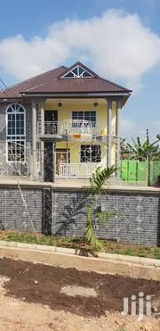 Executive 5bedroom House For Sale At Kwabenya Acp | Houses & Apartments For Sale for sale in Greater Accra, Accra Metropolitan