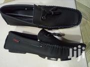 Clarks Black Loafers | Shoes for sale in Greater Accra, Ga East Municipal