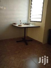 Office/Dinning/ Furnished Table | Furniture for sale in Greater Accra, Achimota