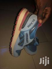 Reebok | Clothing for sale in Greater Accra, Adenta Municipal