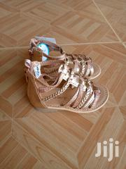 Carter's Kids Girls Sandals | Children's Shoes for sale in Greater Accra, Ga East Municipal