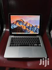 Laptop Apple MacBook Pro 6GB Intel Core i7 HDD 1T | Laptops & Computers for sale in Greater Accra, Kokomlemle