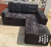 Sofas for Sale | Furniture for sale in Greater Accra, Accra new Town