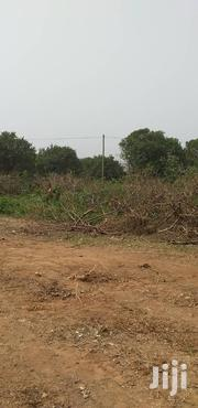 Plot of Land Available for Sale   Land & Plots For Sale for sale in Ashanti, Kumasi Metropolitan