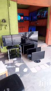 Cool Price | TV & DVD Equipment for sale in Greater Accra, Darkuman