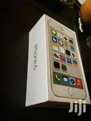 New Apple iPhone 6s 16 GB Gold | Mobile Phones for sale in Greater Accra, Adabraka