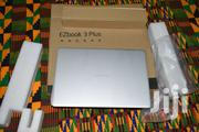 FRESH IN BOX JUMPER EZ BOOK 3 PLUS 14'' GAMING ULTRABOOK | Laptops & Computers for sale in Central Region, Mfantsiman Municipal