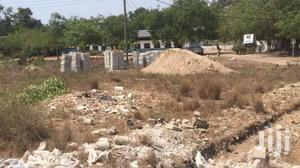 Land For Sale At Community 3 , Tema