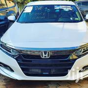Honda Accord 2018 Sport 2.0T Black | Cars for sale in Greater Accra, Asylum Down