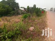 6 Plots Of Land For Sale Commercial Purpose | Land & Plots For Sale for sale in Greater Accra, Adenta Municipal