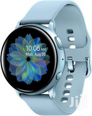 Samsung Galaxy Active 2 Smart Watch | Smart Watches & Trackers for sale in Greater Accra, Accra Metropolitan