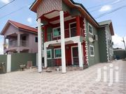Newly Built 4bedrooms Storey For Sale At Achimota | Houses & Apartments For Sale for sale in Greater Accra, Achimota