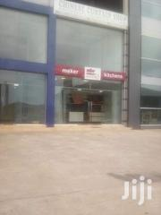 Banking Hall, Store, Supermarket for Leasing or Rent | Commercial Property For Rent for sale in Greater Accra, Tema Metropolitan
