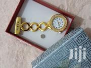 Customize Your Breast Watches | Watches for sale in Greater Accra, Korle Gonno