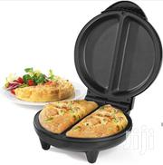 Salter Non Stick Multifunctional Maker | Kitchen Appliances for sale in Greater Accra, Accra Metropolitan