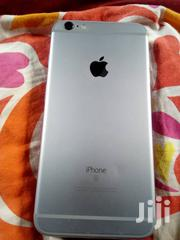 Apple iPhone 6s Plus 32 GB Black | Mobile Phones for sale in Greater Accra, East Legon