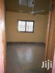 Executive 2 Bedroom Apartment for Rent at Teshie Tebibiano | Houses & Apartments For Rent for sale in Greater Accra, Teshie new Town