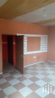 Executive Two Bedroom Self Contain for Rent | Houses & Apartments For Rent for sale in Greater Accra, Odorkor