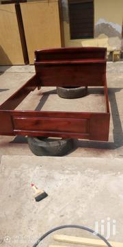 Bed For Sale | Furniture for sale in Greater Accra, Nungua East