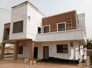 4 Bedroom+Swimming Pool for Sale at Adjirigannor | Houses & Apartments For Sale for sale in Greater Accra, Accra Metropolitan