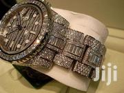 Original Watch | Watches for sale in Greater Accra, Achimota