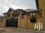 2 Bedrooms With 2 Washrooms Apartment @ Kasoa Old Barrier | Houses & Apartments For Rent for sale in Greater Accra, Darkuman