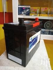 13 Plates Car Battery - Coronix - Honda Type   Vehicle Parts & Accessories for sale in Greater Accra, Abossey Okai