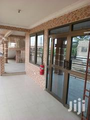 3bedroom Apt All Master for 1year Rent Kasoa Toll Booth | Houses & Apartments For Rent for sale in Greater Accra, Dansoman