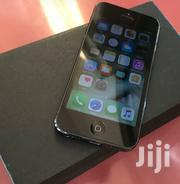 Apple iPhone 5 64 GB Gray | Mobile Phones for sale in Greater Accra, Darkuman