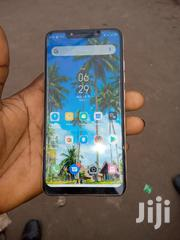 Tecno Spark 3 Pro 32 GB   Mobile Phones for sale in Greater Accra, Agbogbloshie