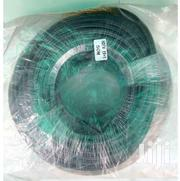 HDMI 50meters Cable | Accessories & Supplies for Electronics for sale in Greater Accra, Kokomlemle