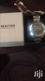 Kenneth Cole Watch | Watches for sale in Greater Accra, Cantonments