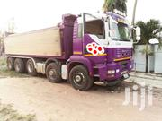 25 Cubic Dump Track | Trucks & Trailers for sale in Greater Accra, Dansoman