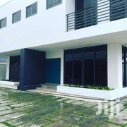 3 Bedroom Townhouse At Tse Addo   Houses & Apartments For Rent for sale in Greater Accra, Accra Metropolitan