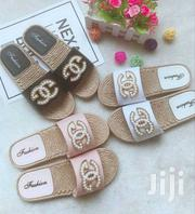 H Slippers Very Nice And Affordable | Shoes for sale in Brong Ahafo, Sunyani Municipal
