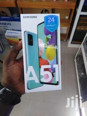 New Samsung Galaxy A51 128 GB | Mobile Phones for sale in Greater Accra, Adabraka