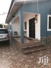 3bedroom Furnished For Rent | Houses & Apartments For Rent for sale in Greater Accra, Achimota