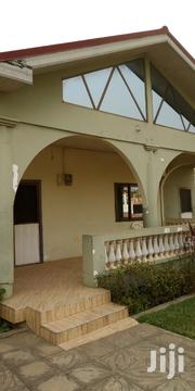 Nice 4 Bedrooms Apartment To Let At Tantra Hill For 2 Years | Houses & Apartments For Rent for sale in Greater Accra, Achimota