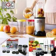 Magic Bullet | Home Appliances for sale in Eastern Region, New-Juaben Municipal