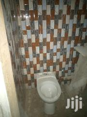 Executive Chamber and Hall Self Contain for Rent at Teshie Tsui Bleoo   Houses & Apartments For Rent for sale in Greater Accra, Teshie new Town